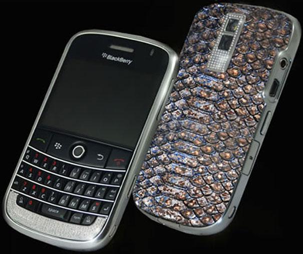 Diamond_Blackberry_Caviar-1
