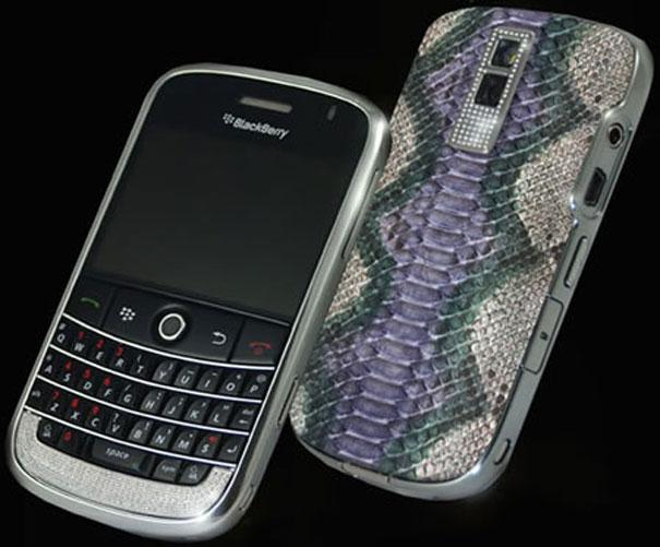 Diamond_Blackberry_Viper-1