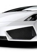 Lamborghini Gallardo LP560-4 – Most Lamborghinish model ever