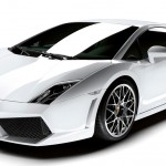 Lamborghini Gallardo LP560-4 – Most Lamborghinish model ever