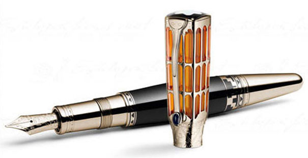 montblanc-The-Diego-Rivera-1