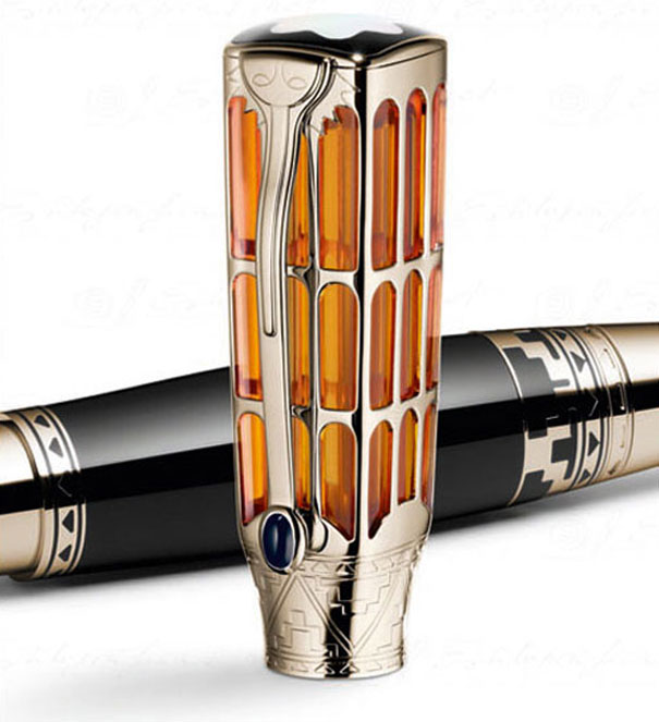 montblanc-The-Diego-Rivera-2