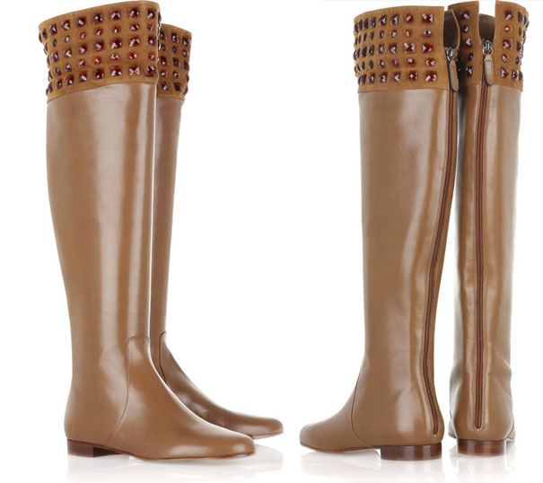 valentino-swarovski-leather-boot-1