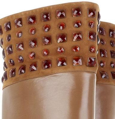 valentino-swarovski-leather-boot-2