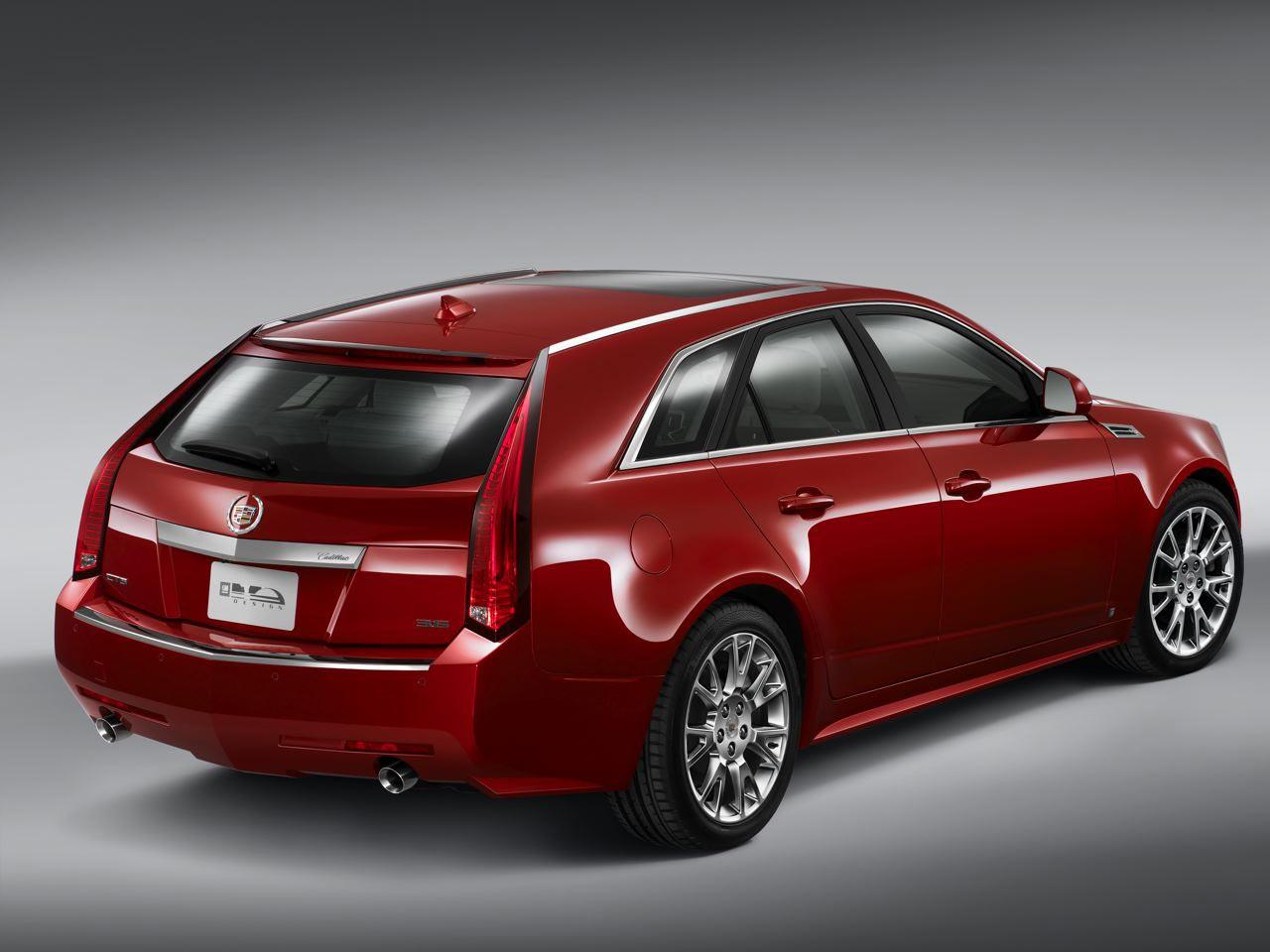 2010-Cadillac-CTS-Sport-Wagon-2