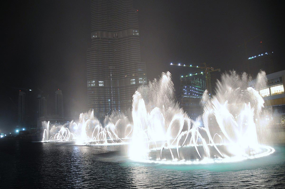 Dubai-Fountain-3