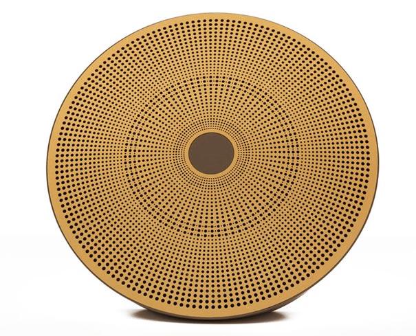 EOps-i24R3-Portable-speaker-2