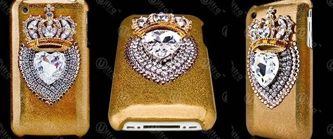 Royal-Crown-iPhone-Case-with-Swarowski-Crystals