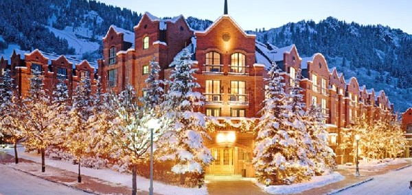 St.-Regis-Aspen-Resort-1