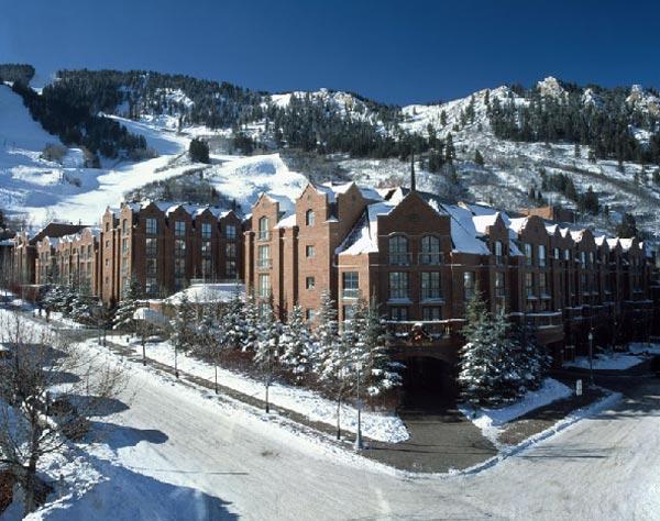 St.-Regis-Aspen-Resort-2