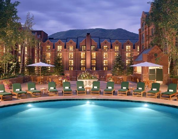 St.-Regis-Aspen-Resort-3