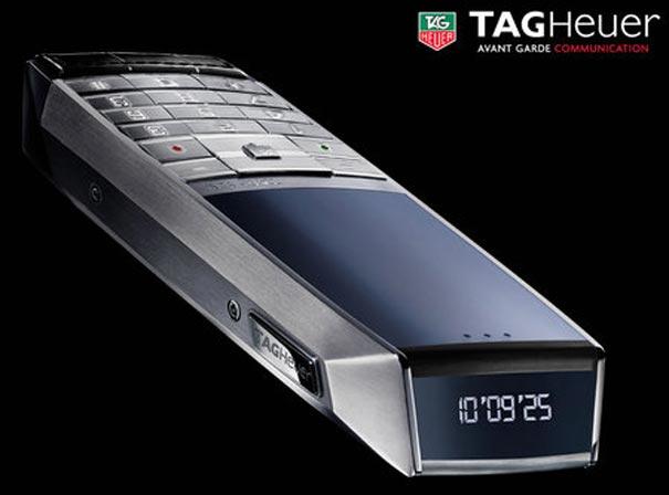TAG-Heuer-MERIDIIST-automobili-lamborghini-2