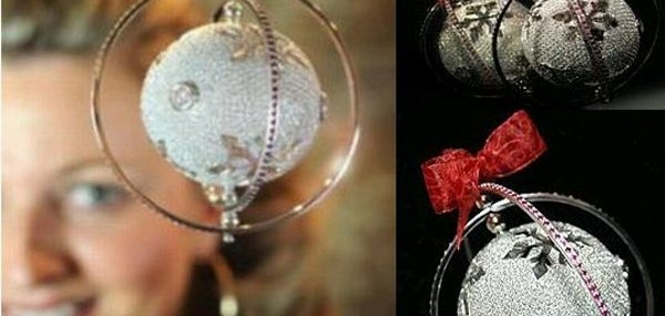 diamond-studded-christmas-bauble
