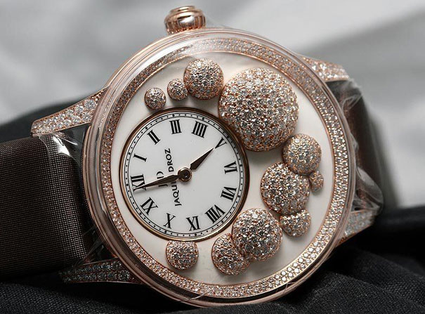 jaquet-droz-diamond-watch-2