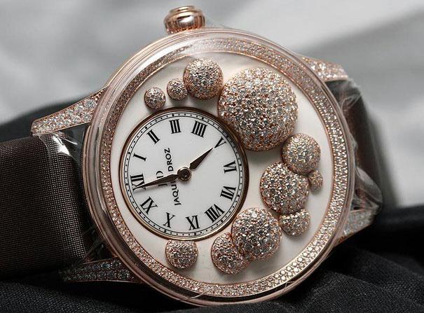 jaquet-droz-diamond-watch-2