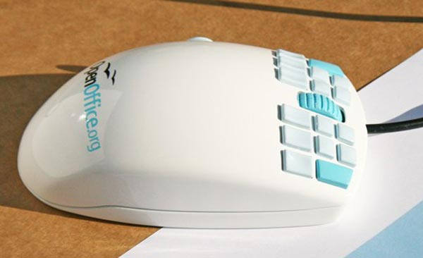 open-office-18-button-mouse