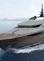 Soraya 46 Luxury Yacht Providing the Ultimate Yachting Experience