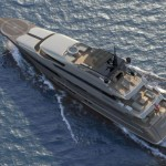 Soraya 46 Luxury Yacht Providing the Ultimate Yachting Experience