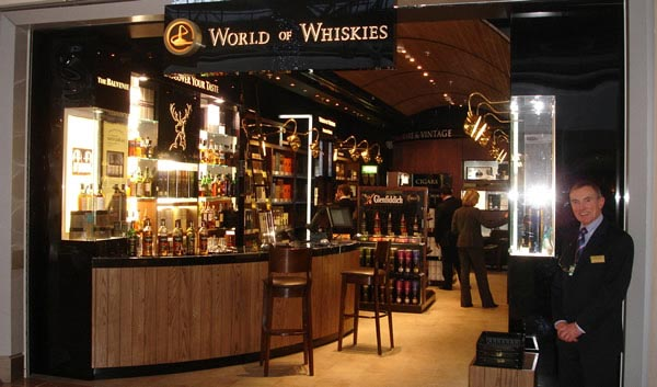 world-of-whiskies-2