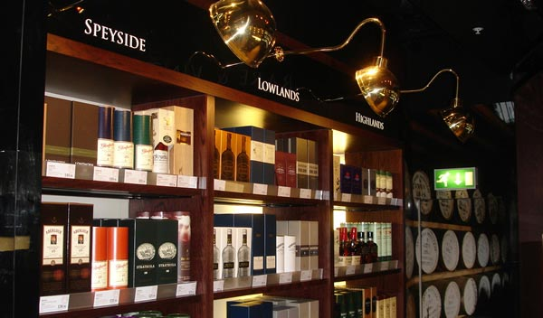 world-of-whiskies-5