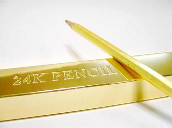 24K-Pencil-2
