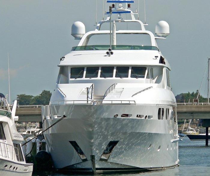 Aquasition-megayacht-2