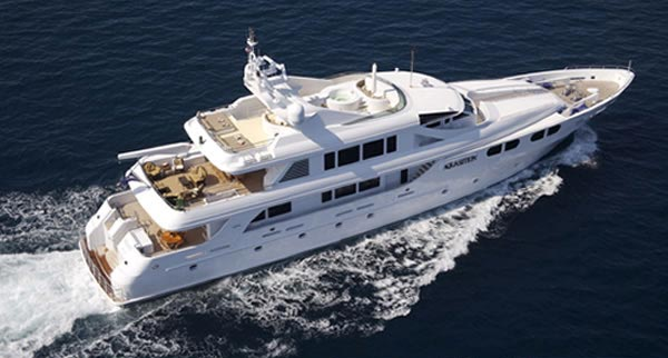 Aquasition-megayacht-3