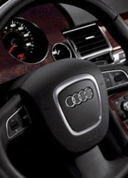 2011 Audi A8 – Give More Than Anyone Could Ask For