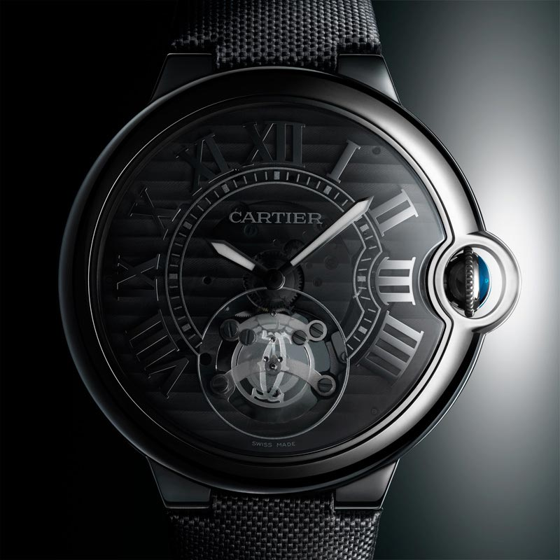 Cartier-ID-One-Concept-Watch-2