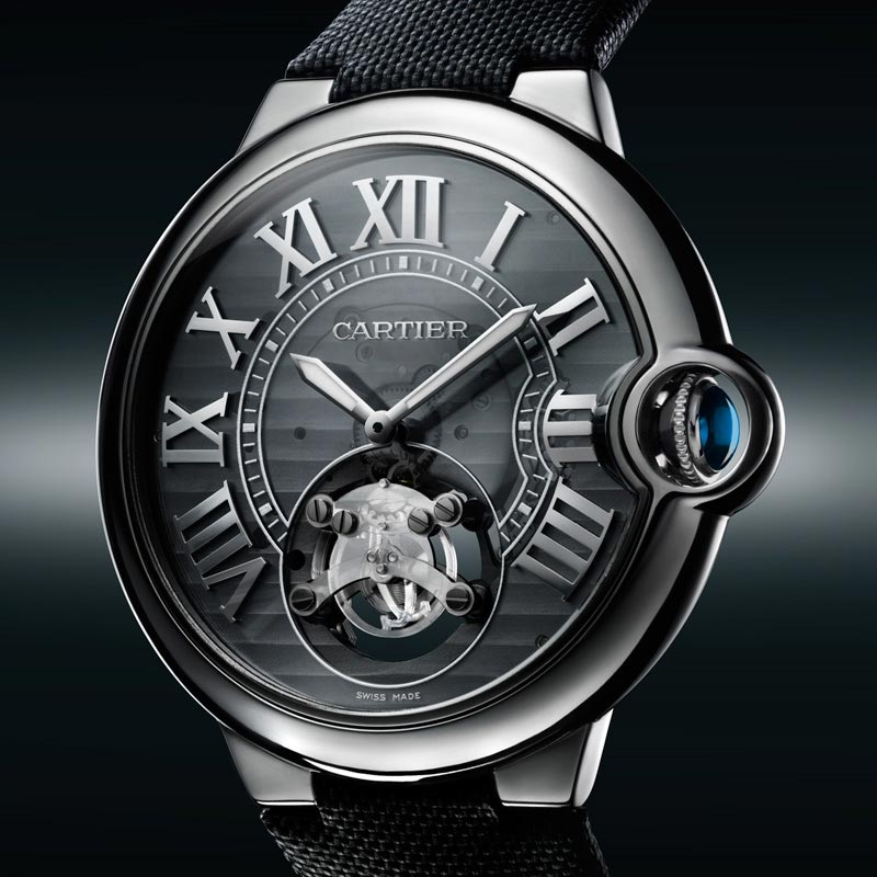 Cartier-ID-One-Concept-Watch-3
