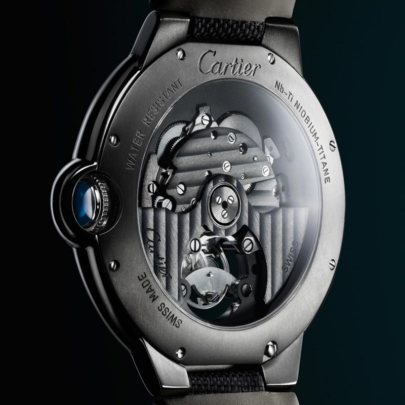 Cartier-ID-One-Concept-Watch-4