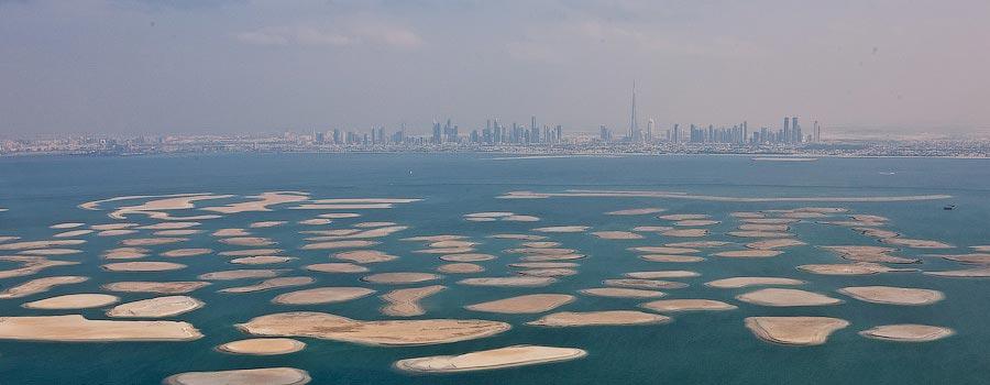 Dubai-12