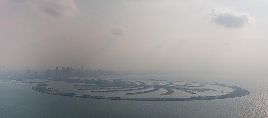 Dubai-13
