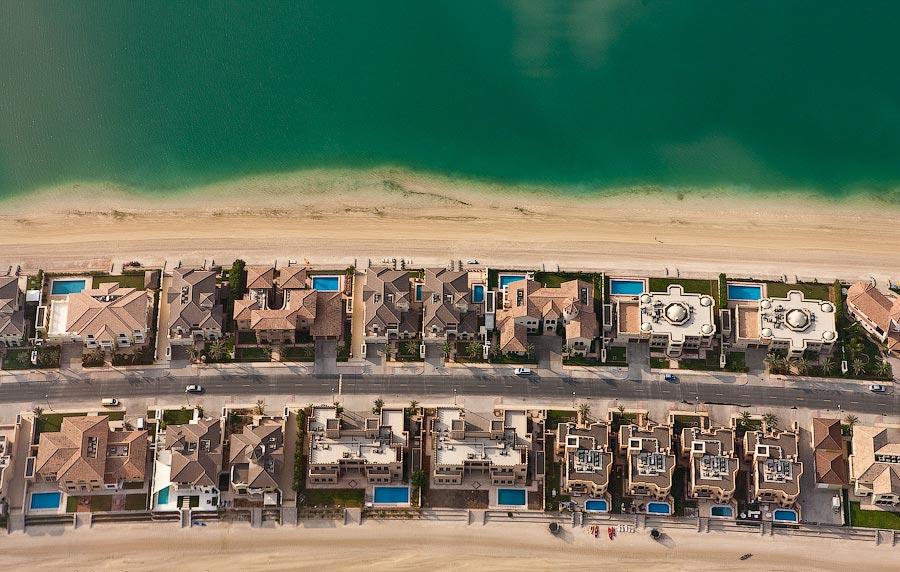 Dubai-15