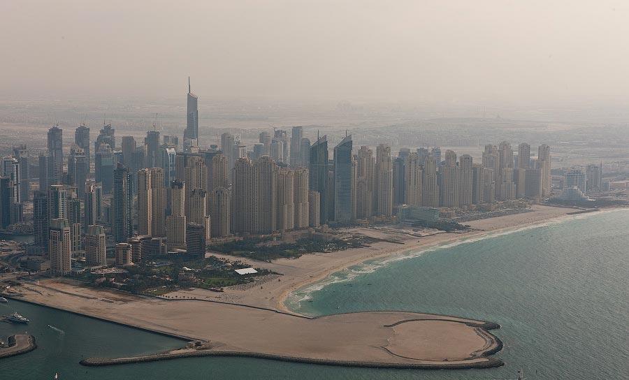 Dubai-18