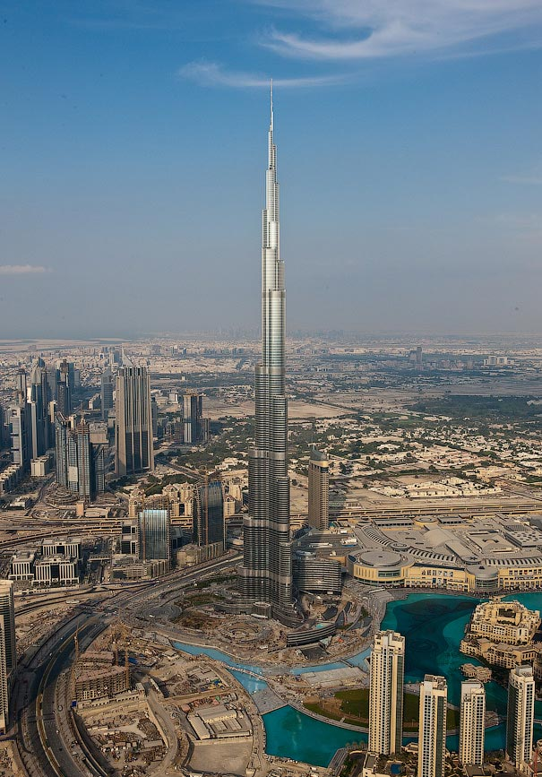 Dubai-21