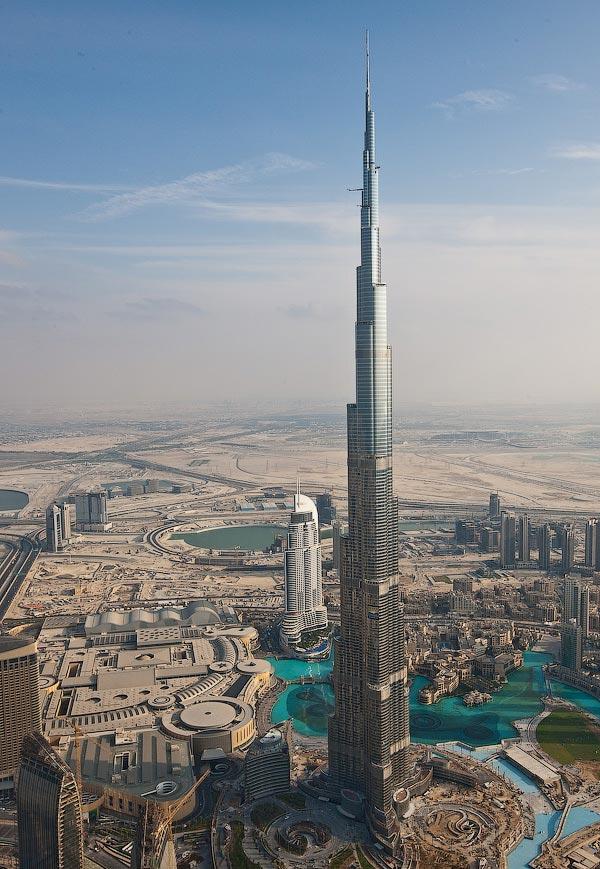 Dubai-22
