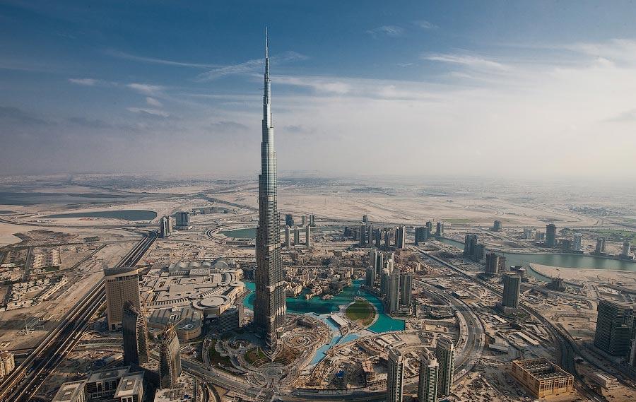 Dubai-23