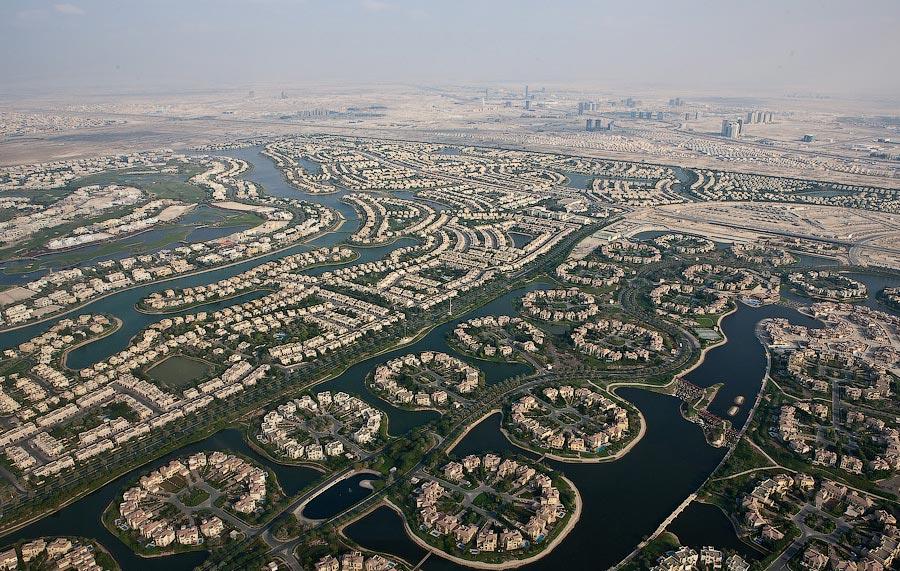 Dubai-24