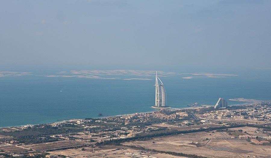 Dubai-25