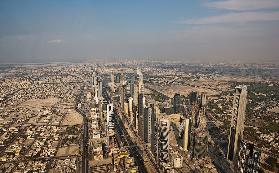 Dubai-26