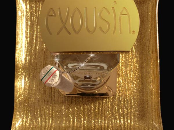 Exousia-Gold-24K-Luxury-Water-Experience-2