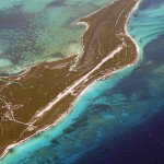 Great Whale Cay Island in Bahamas on Sales for $80million