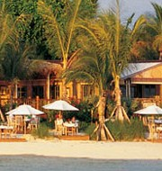 Little Palm Island – Luxury Resort in the Florida Keys
