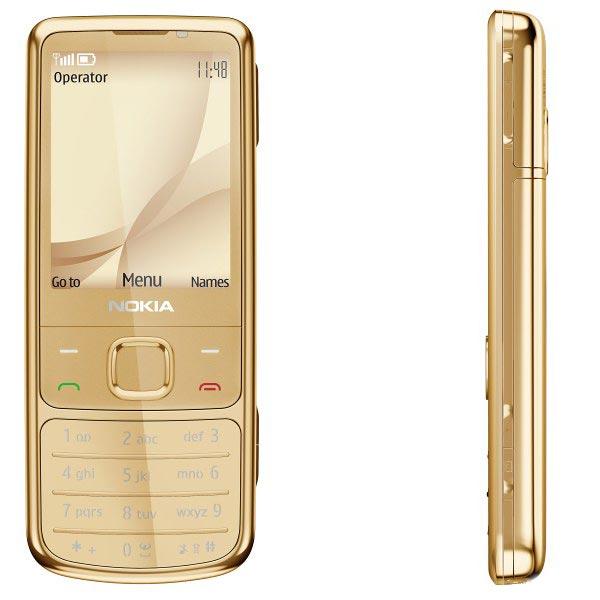 Nokia-6700-classic-Gold-Edition-2