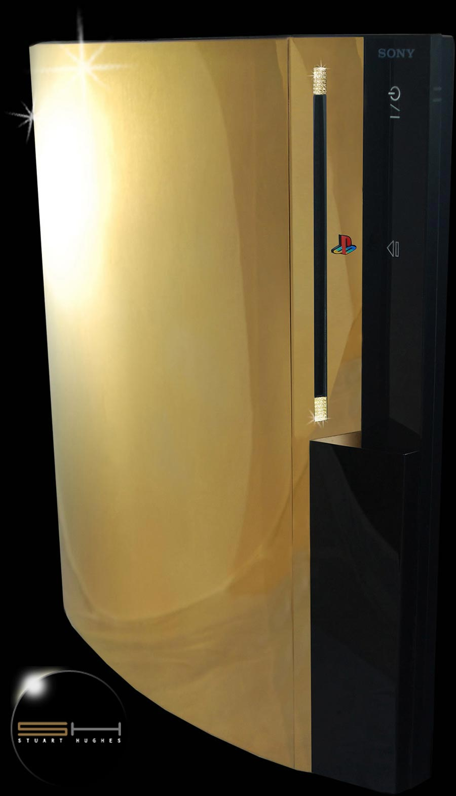PS3-Supreme-Gold-Diamond