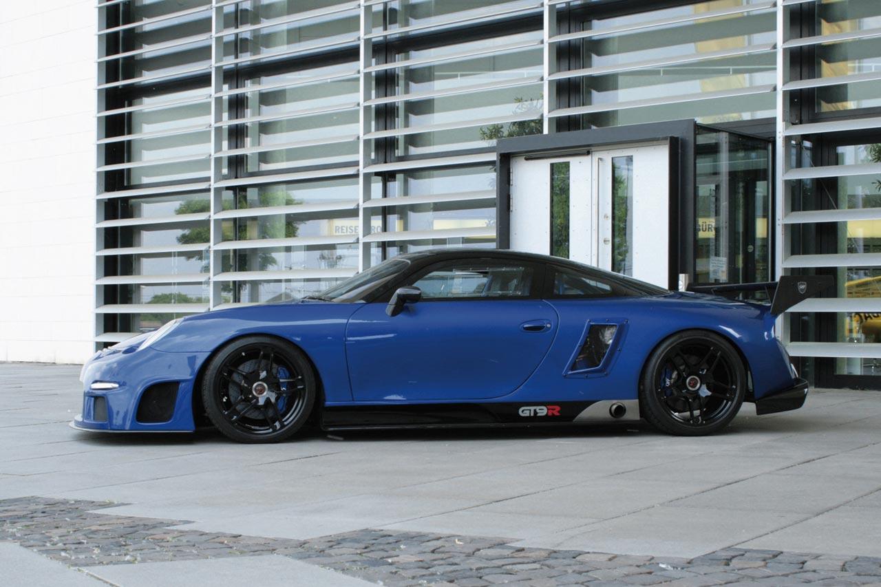 Porsche-9ff-GT9-R-2