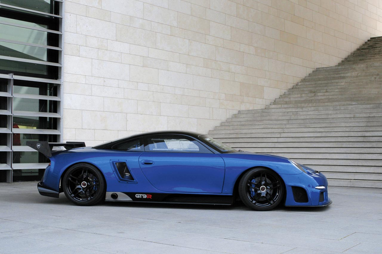 Porsche-9ff-GT9-R-5