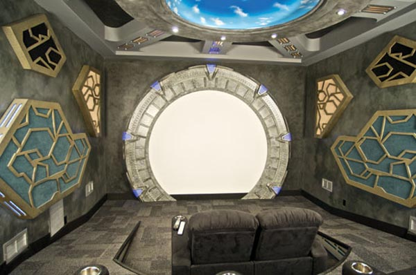 Stargate-home-theater1