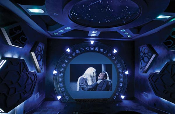 Stargate-home-theater2